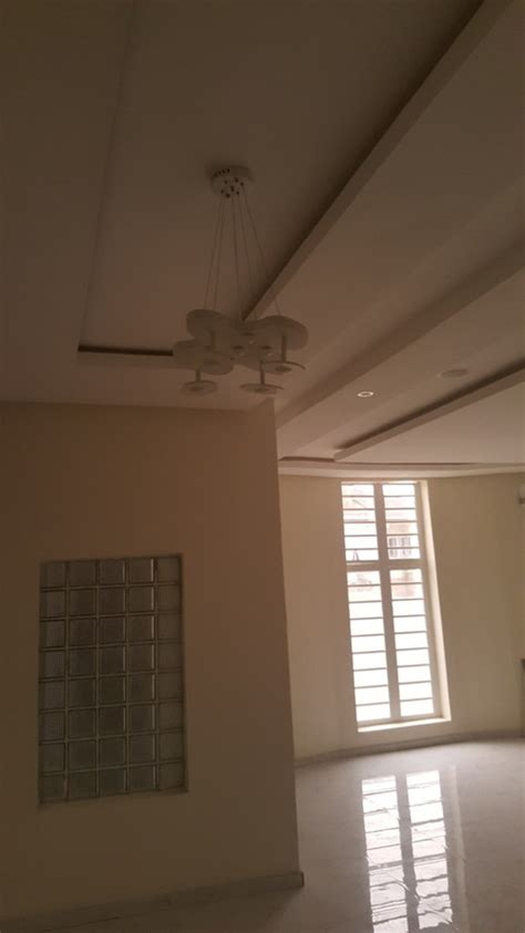 home designer pro wall length need help with living room design long wall length vertical window