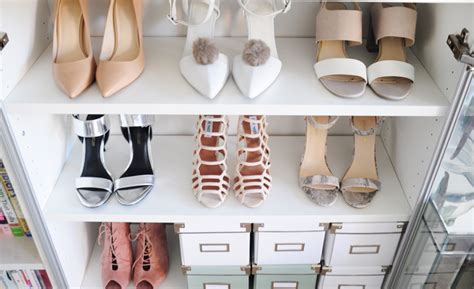ways to organize shoes in closet the about my shoe closet how to organize shoes