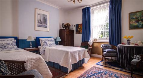bed and breakfast in london dawson place juliette s bed and breakfast book online