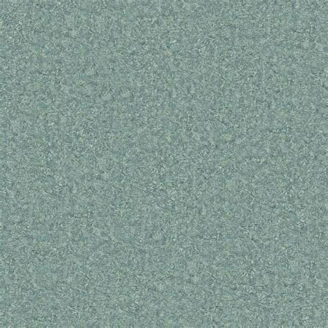 download texture linoleum linoleum for 3d max number