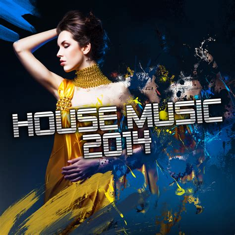 Various House Music 2014 At Juno Download