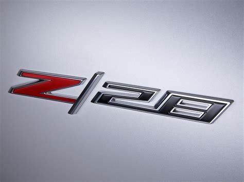 wallpaper engine badge 2014 chevrolet camaro z28