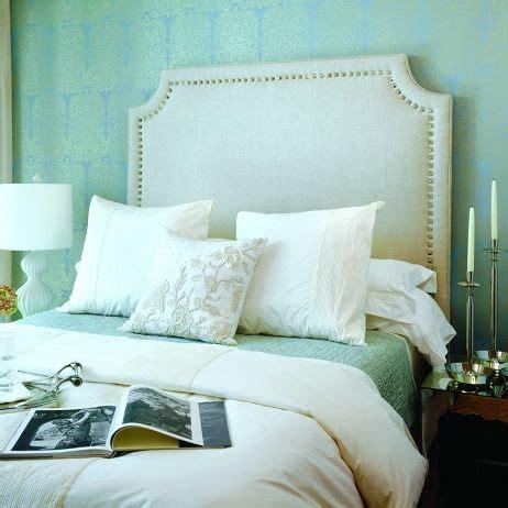 seafoam green gorgeous bedroom colors home decor