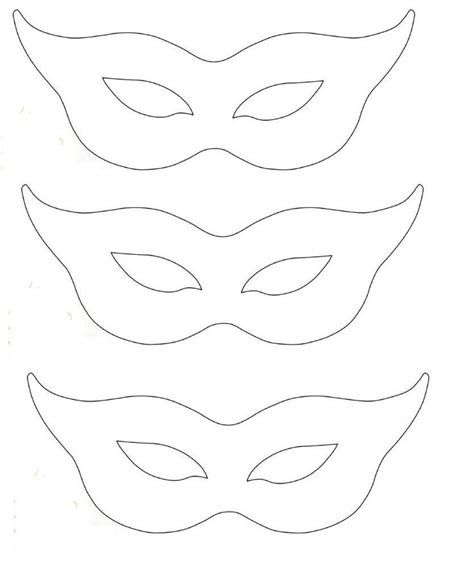 half mask printable template 87 best collage scrapbooking tutorials patterns ideas