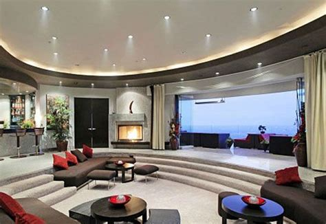 celebrity living rooms pin by building works australia on celebrity living