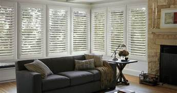 types of window shades 9 types of window shades for your home open house interiors