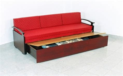 sofa cum bed chennai sofa beds in chennai suppliers dealers traders