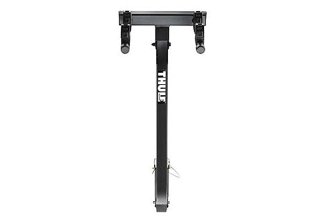 Thule Parkway 4 Bike Rack by Thule Parkway Bike Rack Free Shipping From Autoanything