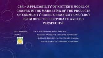 kotter marketing csr appli kotters model marketing corporates cb os
