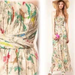 Wedding Guest Dresses For Summer Floral Maxi Dress For Wedding Ideas Wedding Inspiration
