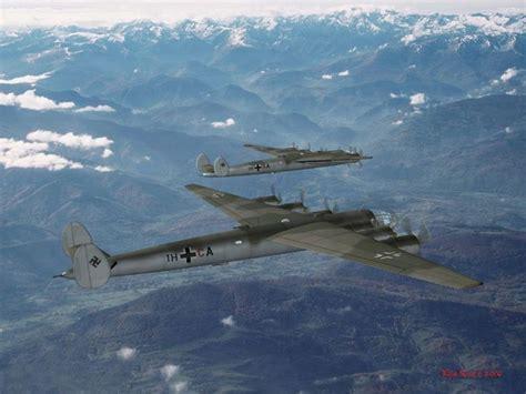 libro messerschmitt me 264 amerika messerschmitt me 264 v3 vintage air axis england factories and december