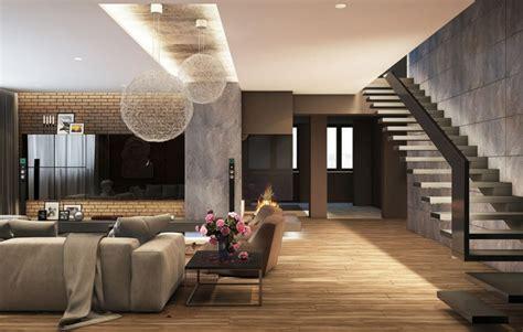 laras de pie para salon de dise o iluminacion dise 241 o efectivo y funcional para cada interior