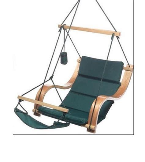swing air hanging hammock chair swing air patio tree sky outdoor