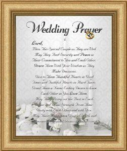 40th Wedding Anniversary Religious Quotes by Images Of Religious Wedding Anniversary Cards Home