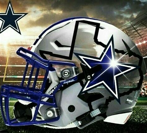 cowboy pictures football 25 best ideas about dallas cowboys on cowboys