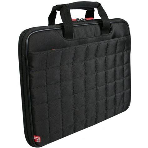 designs uk sleeve port designs berlin 15 quot 16 quot black laptop bag sleeve