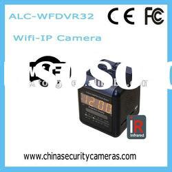 ccd save alarm clock with alarm clock with