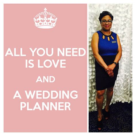 Wedding Planner Nj by Nj Wedding Planner Wedding Planner In Southern New