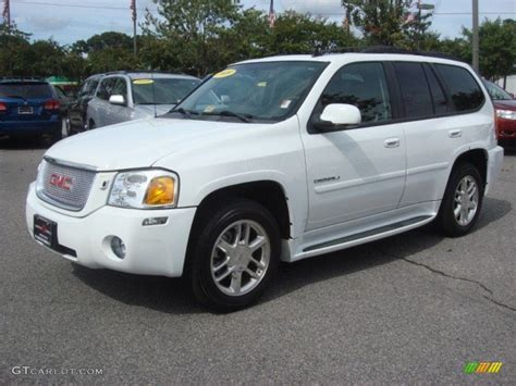 small engine service manuals 2009 gmc envoy security system service manual 2009 gmc envoy transmission installed