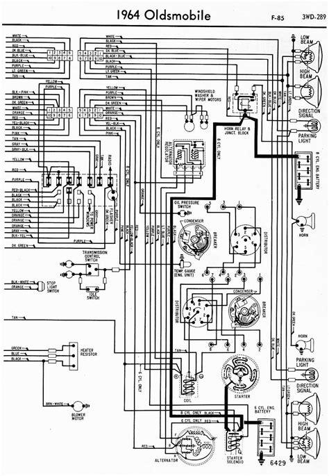 free download parts manuals 1997 oldsmobile 88 regenerative braking oldsmobile car manuals pdf fault codes dtc