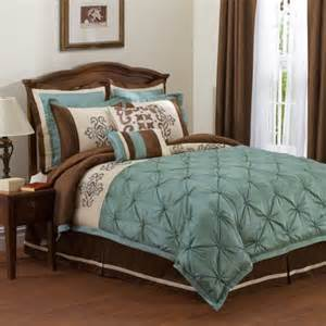 In search of cheap comforter sets with matching curtains infobarrel