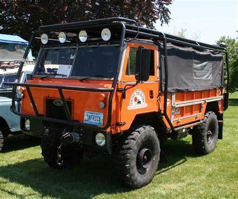 land rover 101 land rover 101 land rover fc 101 pinterest
