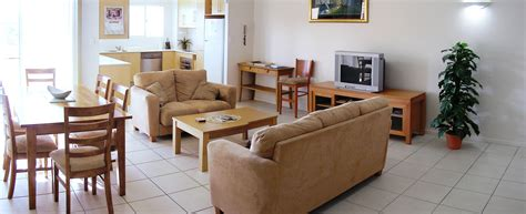 cairns serviced apartments for rent aparthotels