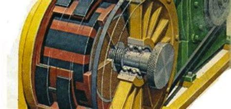 best free energy generator top magnetic generator