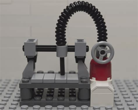 lego printer tutorial aquamorph productions 187 lego 3d printer