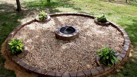 ideas tips exciting outdoor heater design  fire pit