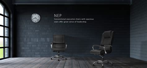 High Point Office Chair Nep 971a nep 972a highpoint soul of every office
