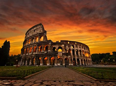 best places to see in rome top 10 places to visit in rome places to see in your