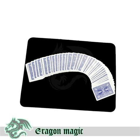 get cheap card mat magic aliexpress alibaba