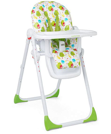 High Chair Mothercare Highchairs Baby High Chair Highchair Toys From Mothercare