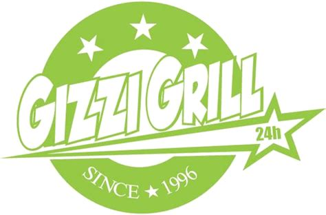 dafont grobold gizzi grill font forum dafont com