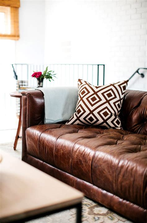 brown sofa living room decor best 25 brown sofa decor ideas on living room