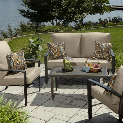 Grand Resort Patio Furniture by Grand Resort Patio Furniture 45 About Remodel