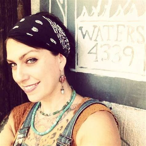 danielle colby cushman hair style 92 best images about dannie d on pinterest american