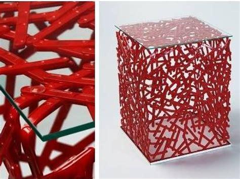 material reciclado facilisimocom muebles material reciclado 2 decorar tu casa es