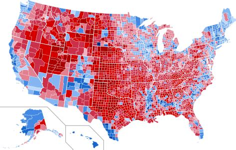 us political map blue 2012 united states presidential election 2012
