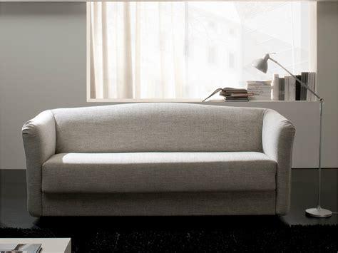 Sofa Bed Valentino convertible sofa bed valentino by bodema design danilo bonfanti