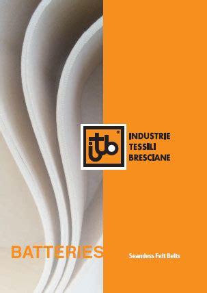 itb contatti divisione batterie itb industrie tessili bresciane