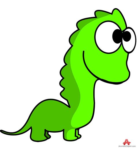 dinosaur painting free dinosaur clip free for free clipart images 3