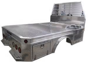 aluminum truck beds page 19 custom aluminum truck beds