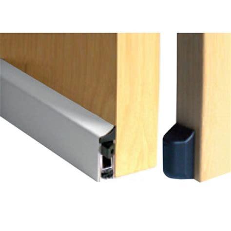 diy soundproofing diy door soundproofing kit diy door soundproofing