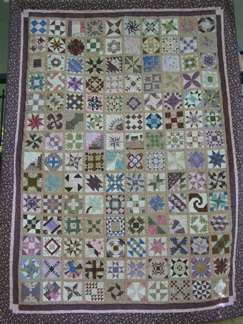 Elm Creek Quilt Series by Sylvia S Bridal Sler From Elm Creek Quilts Books