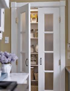 Bhg Kitchen And Bath Ideas pantries the inspired room