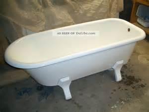 alte badewannen alte emaille badewanne kaufen home design inspiration