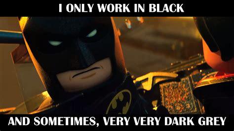 film quotes batman lego funny movie quotes