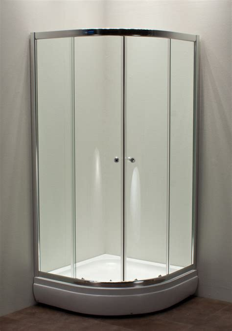piatto doccia vetroresina doccia vetroresina termosifoni in ghisa scheda tecnica